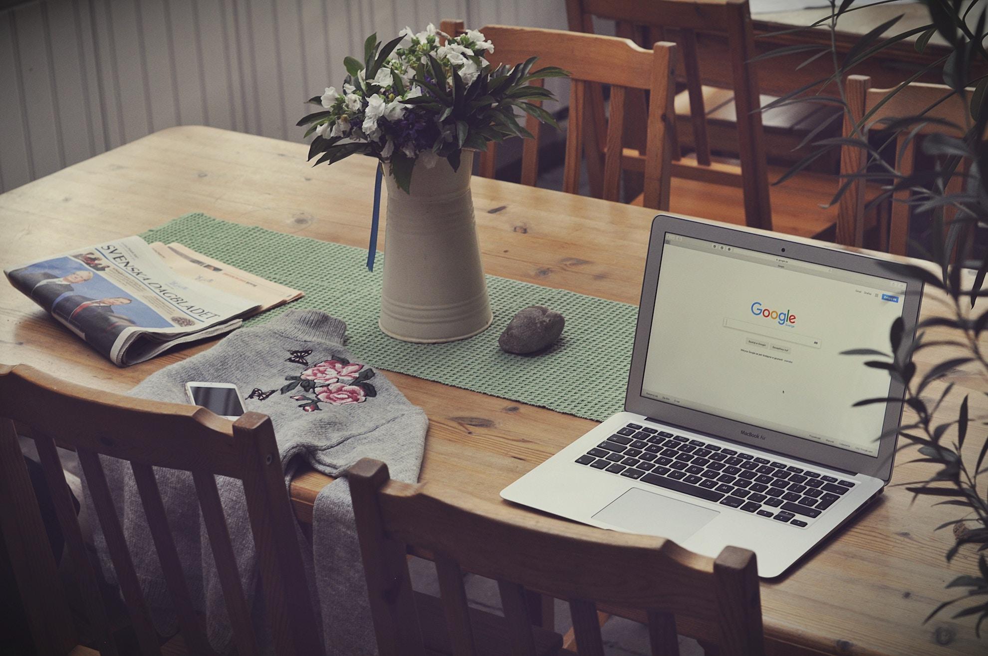 Gmail – la nuova interfaccia grafica