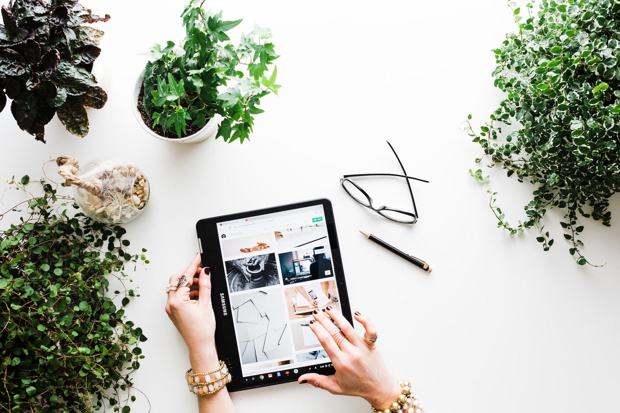 come scegliere un metodo di pagamento per un negozio online