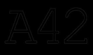 Attico42